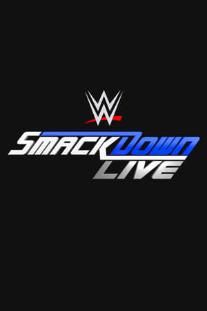 SmackDown Live (10.4.2018)