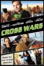Cross Wars