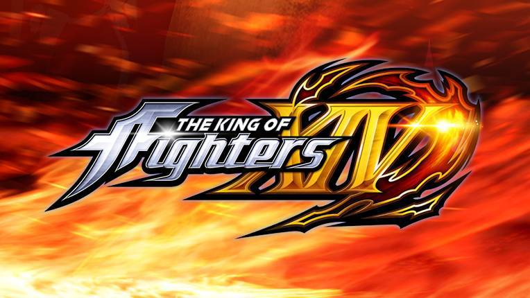 The King of Fighters XIV (Steam Edition)