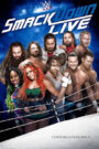Smackdown Live (17.07.2018)
