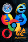 Browsers Collection