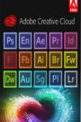 Adobe CC 2019 Master Collection October 2018 (x64)