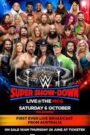 WWE Super Show-Down-2018