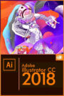 Adobe Illustrator CC 2018 v22.0.0.243 (x64-x86)