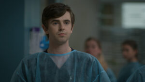 The Good Doctor: 4×15